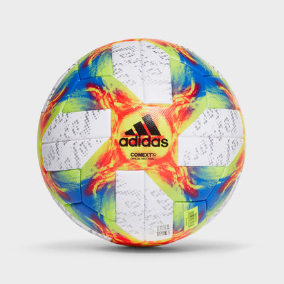 adidas Footballs adidas Finale Champions League, Messi