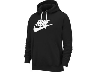Nike Club GX Hoody Mens