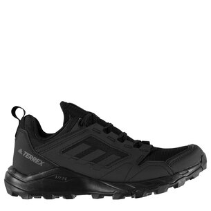 adidas Terrex Agravic Mens Trail Running Shoes