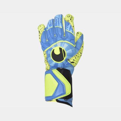Uhlsport Radar Control Supergrip Goalkeeper Gloves