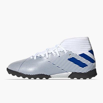 adidas Nemeziz 19.3 Kids Astro Turf Trainers