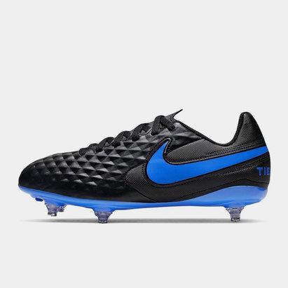Nike Tiempo Legend Club Junior SG Football Boots
