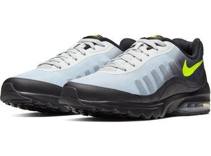 Nike Mens Air Max Invigor Trainers