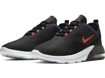 Nike Air Max Motion 2 Mens Trainers