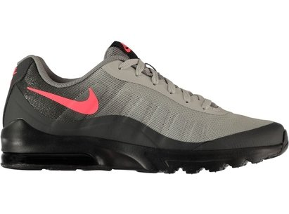 Nike Air Max Invigor Print Mens Trainers