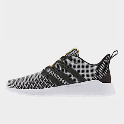adidas Flow Shoes Men