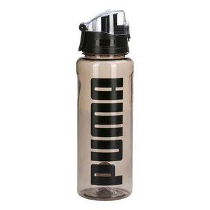 Puma Sport 1L Water Bottle Adults