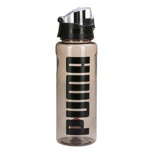 Puma Sport 1L W bottle 12