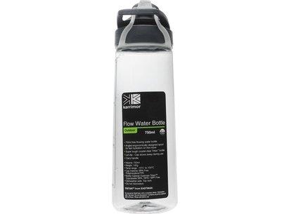 Karrimor 750ml Flow Water Bottle