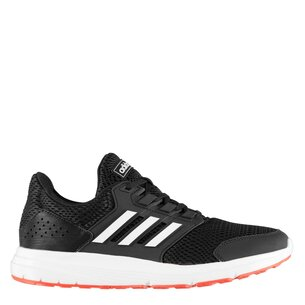 adidas Galaxy 4 Mens Trainers