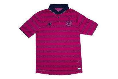 Celtic FC 1617 Kids 3rd SS Replica Football Shirt