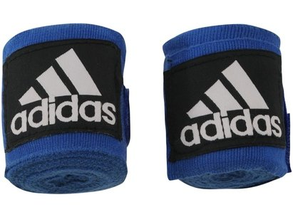 adidas 2 5mm Hand Wraps