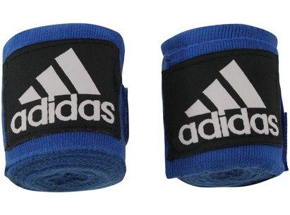 adidas 2 5mm Hand Wraps