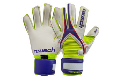 Reusch World Keeper G2 Goalkeeper Gloves