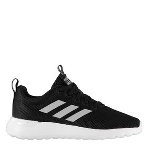 adidas Lite Racer Childrens Trainers