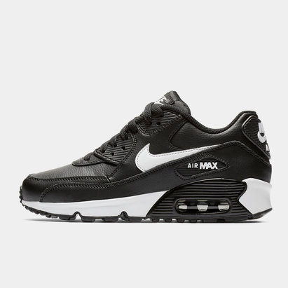 Nike Air Max 90 Junior Trainer
