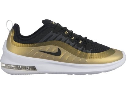 Nike Air Max Axis Trainers Mens