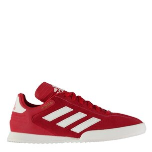 adidas Copa Super Suede Childrens Trainers