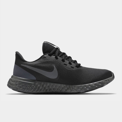 Nike Revolution 4 Ladies Trainers