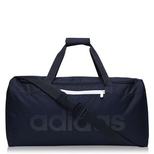 adidas Linear Performance Teambag Medium