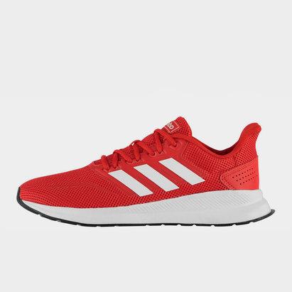 adidas Runfalcon Mens Running Shoes