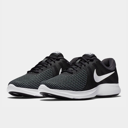Nike Revolution 4 Womens Running Shoe