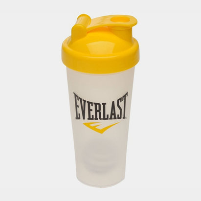 Everlast Vintage Shaker Bottle