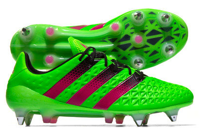 adidas Ace 16.1 SG Football Boots