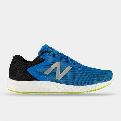 New Balance M490 Mens Running Shoes