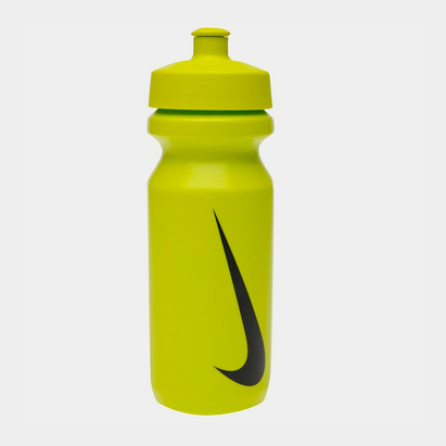 Big Mouth Water Bottle
