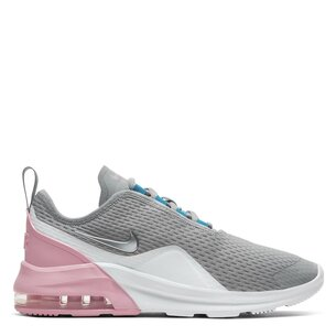 Nike Air Max Motion 2 Big Kids Shoe