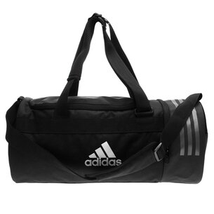 adidas Train Teambag Small