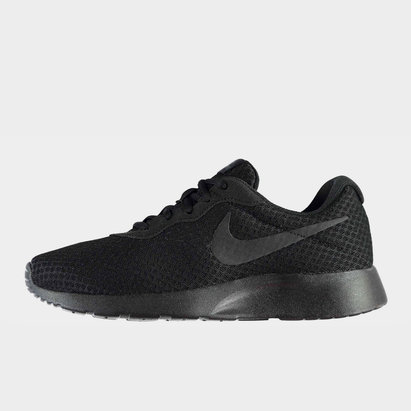 Nike Tanjun Mens Trainers