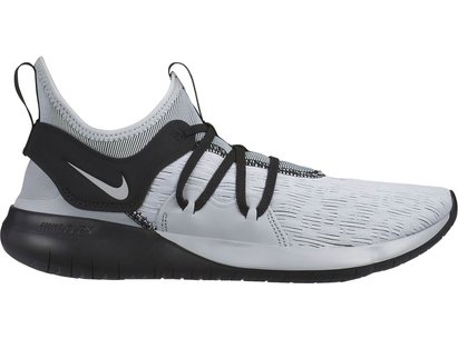 Nike Flex Contact 3 Mens Trainers