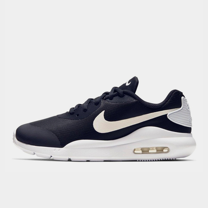 Nike Air Max Oketo Big Kids Trainers