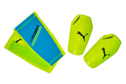 Puma evoPOWER 1.3 Shin Guards