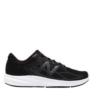 New Balance W 490 Ladies Running Shoes