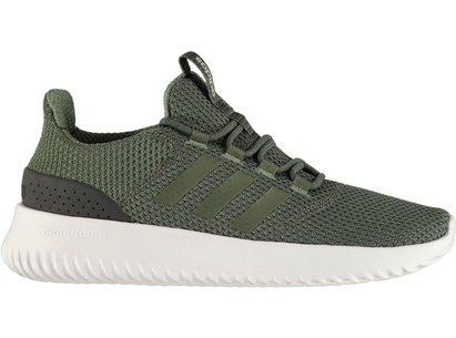 adidas Cloudfoam Ultimate Mens Trainers