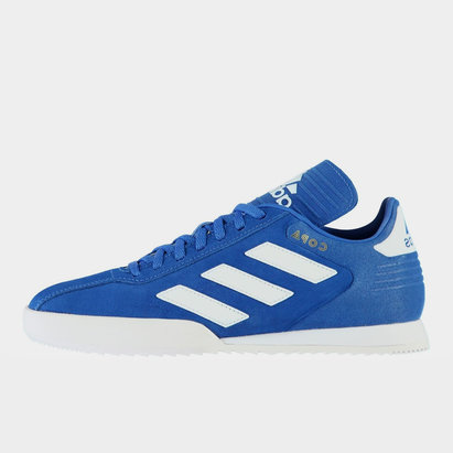 adidas Copa Super Mens Street Trainers