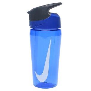 Nike TR S 16oz Bottle 93