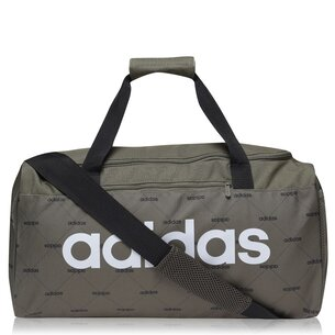 adidas Linear Team Bag