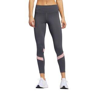 adidas How We Do 7 8 Running Leggings Ladies
