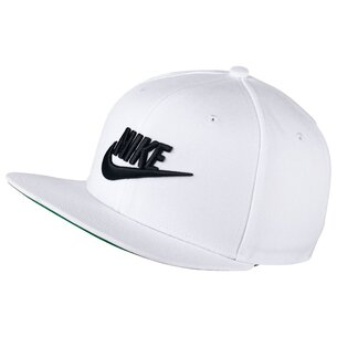 Nike Futura Cap Unisex Adults