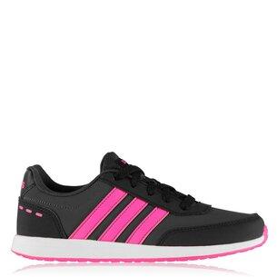 adidas Switch 2 Trainers Junior Girls