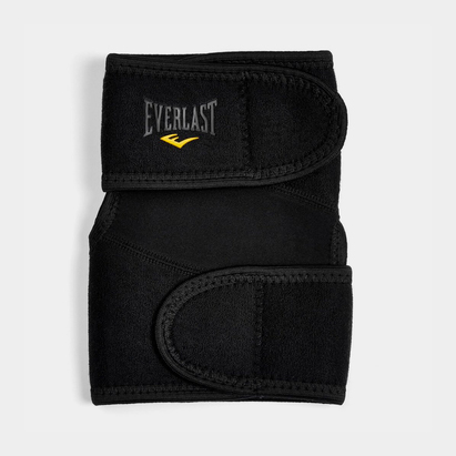 Everlast Neoprene Ankle Support
