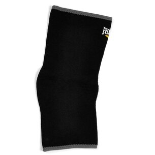Everlast Woven Ankle Support