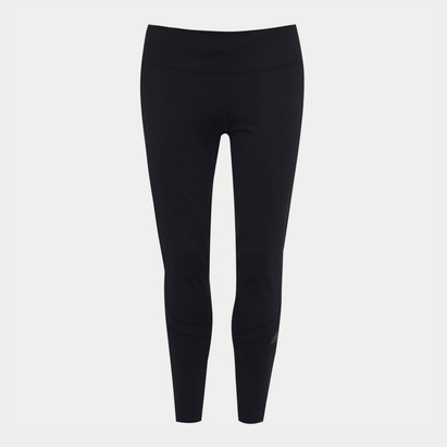 adidas How We Do 7 8 Running Leggings Ladies