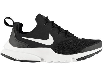 Nike Presto Fly Trainers Junior