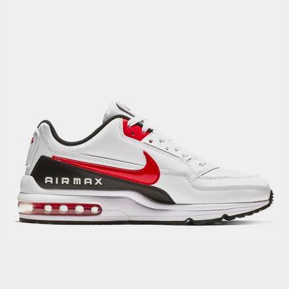 Nike Air Max LTD 3 Mens Trainers