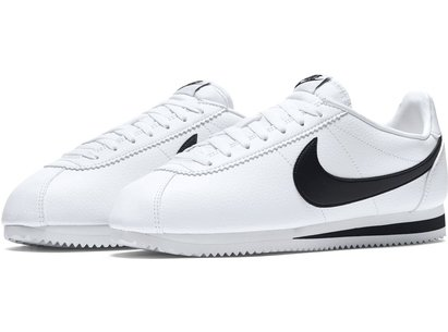 Nike Classic Cortez Leather Mens Trainers